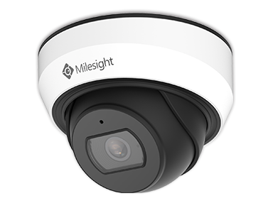 Weather-Proof Mini Dome,outdoor cameras for home