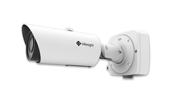 Motorized Pro Bullet Camera,professional security cameras