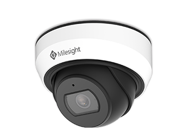 weather-proof mini dome camera,outdoor cameras for home